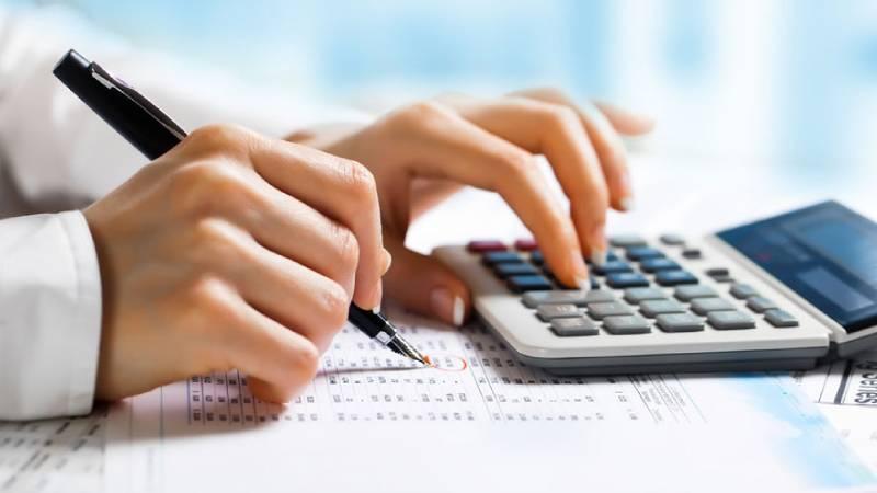 AccountManagementSoftware